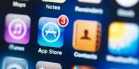 Aplicatii online