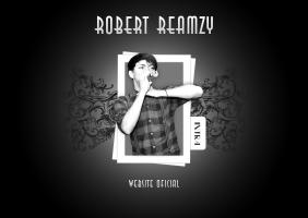 Robert Reamzy