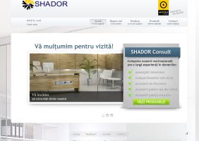 Shador