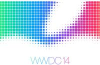 Apple pregateste iOS 8 si o noua versiune a OS X pentru WWDC 2014