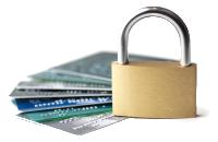 Aplicatii mobile securizate pentru plati online