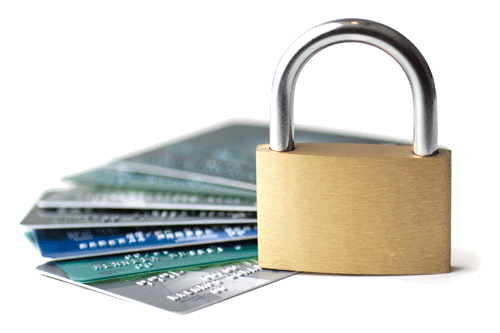 credit-card-security