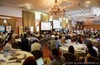 S-a incheiat editia de primavara a GPeC Summit: peste 600 de participanti