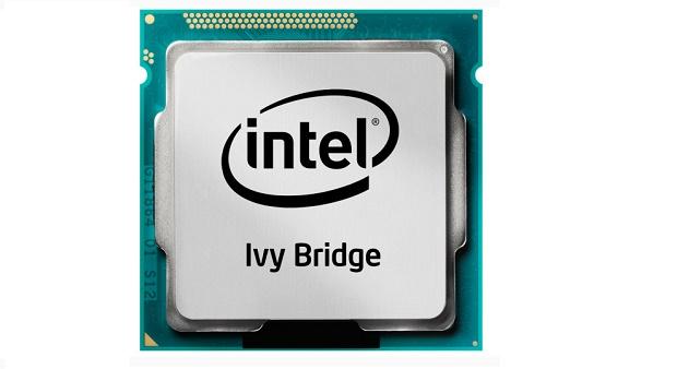 Intel_Ivy_Bridge_CPU