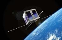 Google construieste 180 de sateliti pentru a asigura tuturor accesul la internet