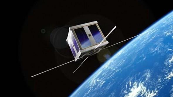 google_satellitesasdsa