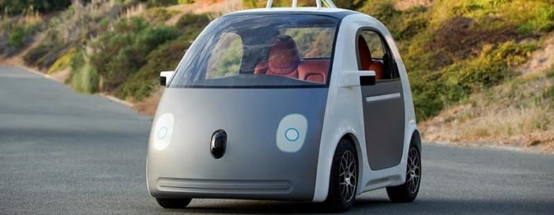 prototip-google-masina-autonoma